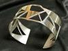 Bracelet Artdec 220€
