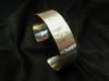 Bracelet-martelé 110€