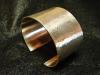 Bracelet-martelé 190€