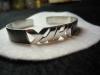 bracelet prénom vendu